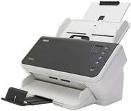 Сканер Kodak Alaris S2060w
