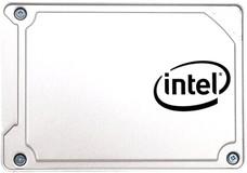 Твердотельный накопитель 64Gb SSD Intel E 5100s Series (SSDSC2KR064G8X1)