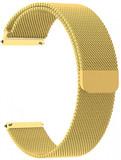 Ремешок Lyambda Capella DS-GM-01-22-GL