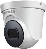 Камера видеонаблюдения Falcon Eye FE-MHD-D2-25