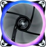Вентилятор для корпуса Raidmax NV-R120FB
