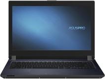 Ноутбук ASUS P1440FA (FA2078T)