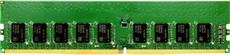 Оперативная память Synology D4EC-2666-8G
