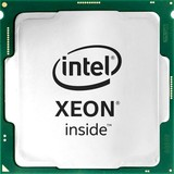 Серверный процессор Intel Xeon E-2246G OEM