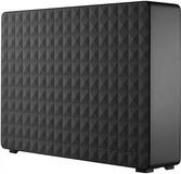 Внешний жесткий диск 6Tb Seagate Expansion Black (STEB6000403)