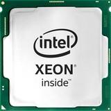 Серверный процессор Intel Xeon E-2234 OEM