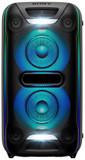 Музыкальный центр Sony GTK-XB72