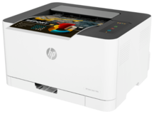 Принтер HP Color Laser 150a (4ZB94A)