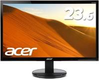 Монитор Acer 24' K242HQLbid