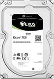 Жсткий диск 1Tb SAS Seagate Exos 7E8 (ST1000NM001A)