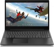 Ноутбук Lenovo IdeaPad L340-15 (81LW005GRU)