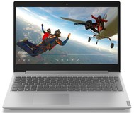 Ноутбук Lenovo IdeaPad L340-15 (81LW0056RK)