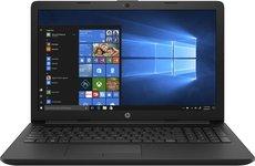 Ноутбук HP 15-db1044ur (7GL95EA)