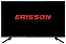 ЖК-телевизор Erisson 22' 22FLE19T2
