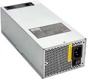Блок питания Exegate ServerPRO-2U-600ADS 600W