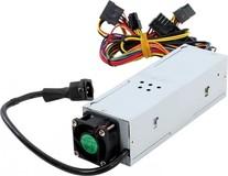 Блок питания 160W INWIN IP-AD160-2H