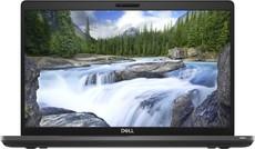 Ноутбук Dell Latitude 5501 (5501-4005)