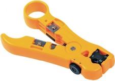 Инструмент зачистки ITK TS2-GR20