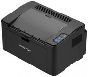 Принтер Pantum P2500NW