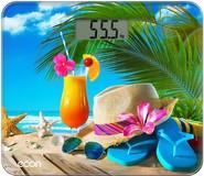 Весы ECON ECO-BS007