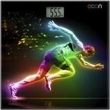 Весы ECON ECO-BS008