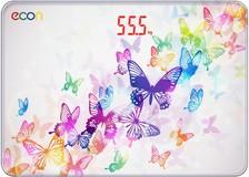 Весы ECON ECO-BS013