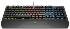 Клавиатура HP Pavilion 800 Gaming (5JS06AA)