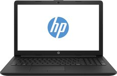 Ноутбук HP 15-rb024ur (7MX45EA)