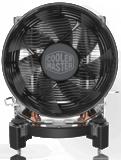 Кулер Cooler Master Hyper T20 (RR-T20-20FK-R1)