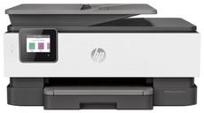 МФУ HP OfficeJet Pro 8023 (1KR64B)