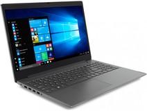 Ноутбук Lenovo V155-15 (81V50011RU)