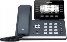 Бизнес-телефон Yealink SIP-T53