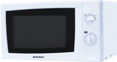 Микроволновая печь Shivaki SMW2012MW