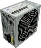 Блок питания 450W PowerCool ATX-450W-APFC-14