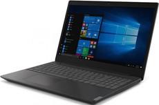 Ноутбук Lenovo IdeaPad L340-15 (81LW0085RK)