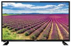 ЖК-телевизор BBK 32' 32LEM-1078/T2C