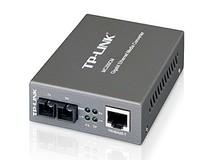 Медиаконвертер TP-Link MC200CM