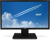 Монитор Acer 24' V246HQLbi