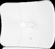 Wi-Fi мост Ubiquiti LiteBeam 5AC LR