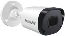 Камера видеонаблюдения Falcon Eye FE-MHD-BP2E-20