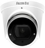 Камера видеонаблюдения Falcon Eye FE-MHD-DV2-35