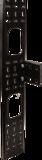 Кабельный органайзер ITK CO05-15042