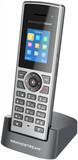 IP-телефон Grandstream DP722