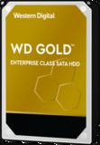 Жёсткий диск 4Tb SATA-III WD Gold (WD4003FRYZ)