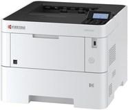 Принтер Kyocera Ecosys P3145dn