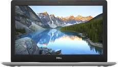 Ноутбук Dell Inspiron 3595 Silver (3595-1789)