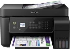МФУ Epson L5190 (C11CG85405)