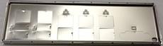 Заглушка SuperMicro для X10SDV-TP4F