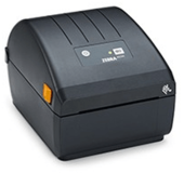 Принтер этикеток Zebra ZD220 (ZD22042-D0EG00EZ)