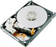 Жсткий диск 300Gb SAS Toshiba (AL15SEB030N)